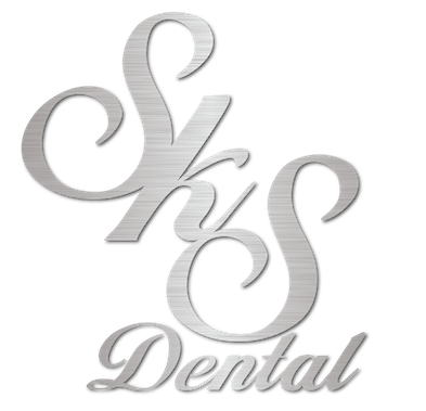 SKS Dental