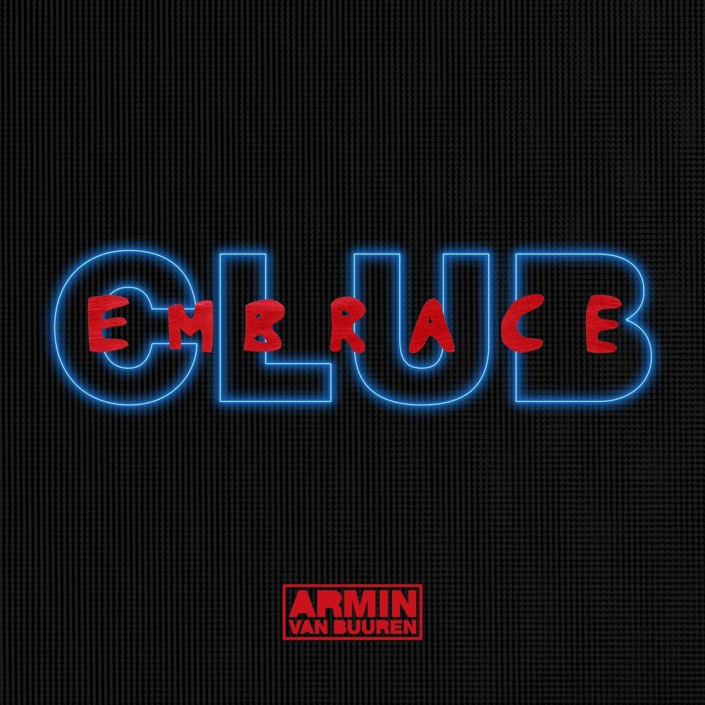 """CLUB EMBRACE """