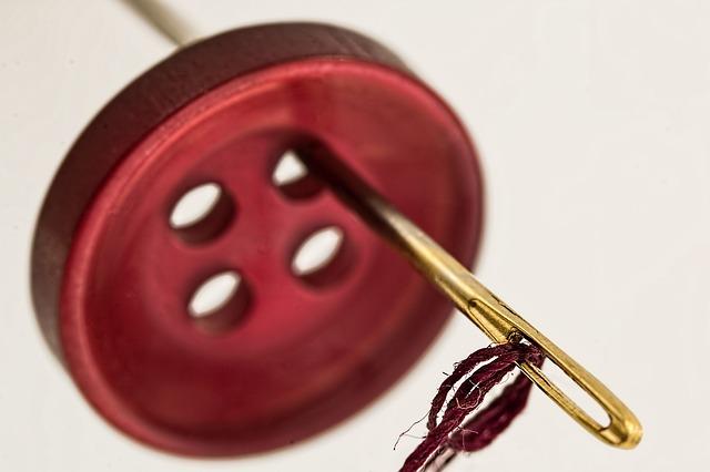 sewing-needle-541737_640.jpg