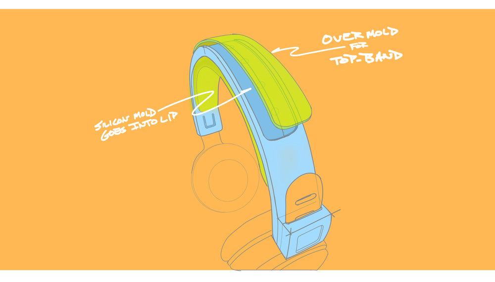 01_molded_headphone_detail_draft.jpg
