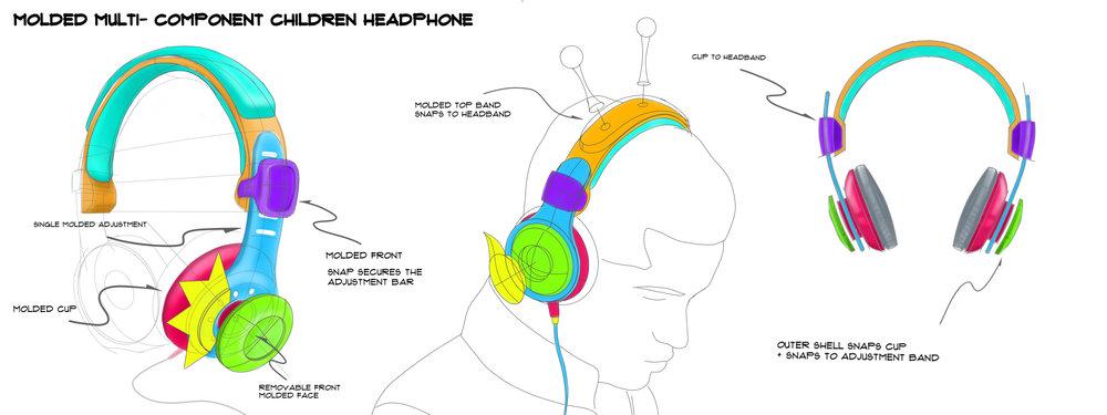 02A_multi_comp_headphone1.jpg