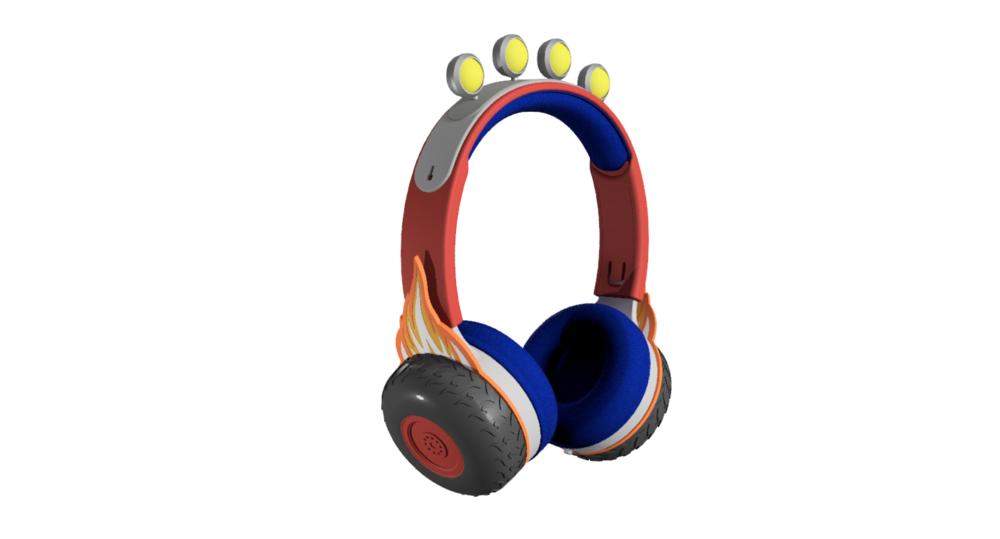 01A_Blaze_headphone_render.png