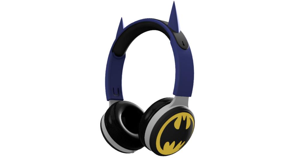 01A_Batman_headphone v2.png