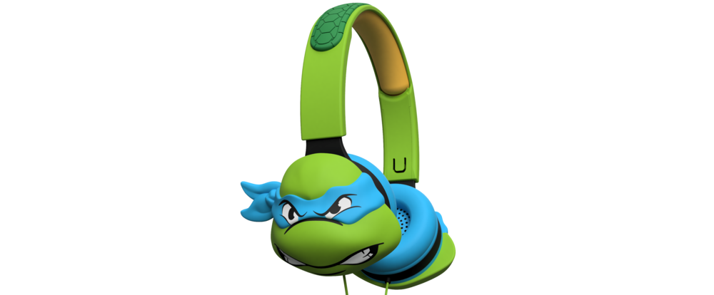 01A_TMNT_headphone_Revisions_2017-Jul-07_03-26-37PM-000_CustomizedView14146310836.png