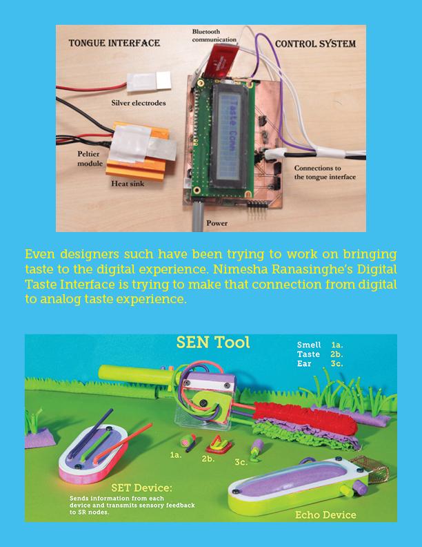 Sense Explorer Packet17.jpg