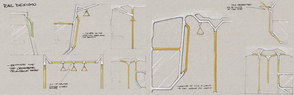 11_railings.jpg