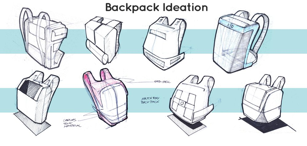 06_ideation_backpack.jpg