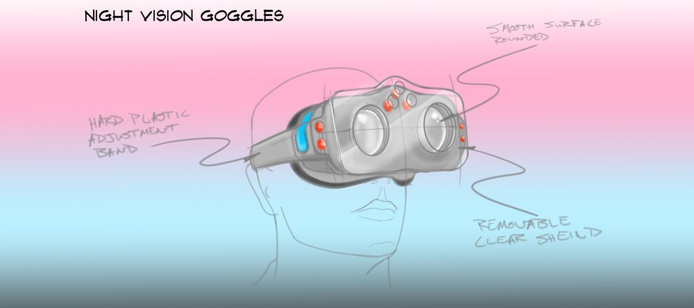 01_goggles3.jpg