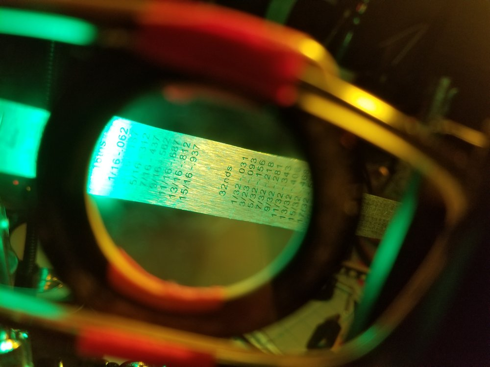0_lights-glasses (3).jpg