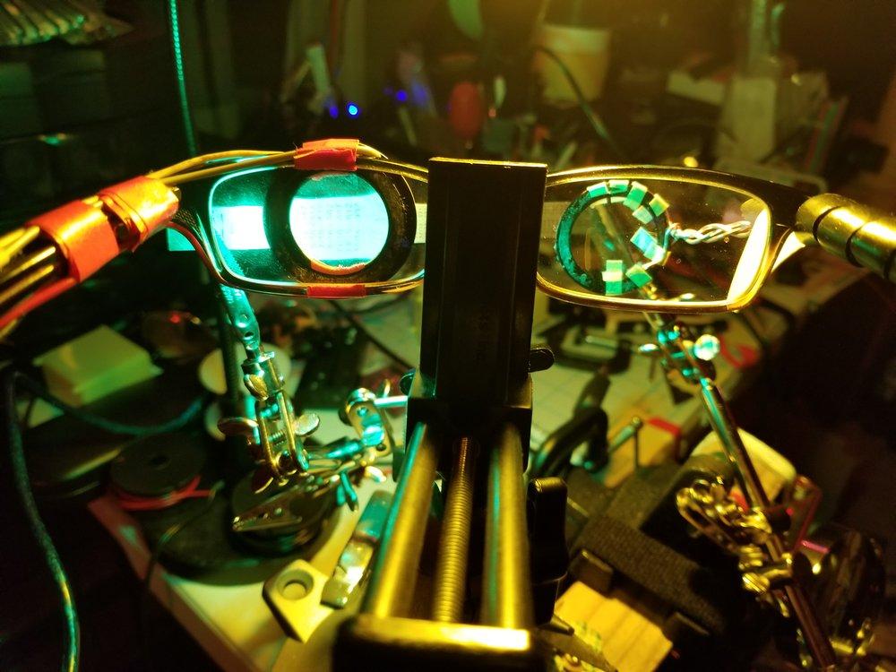 0_lights-glasses (5).jpg