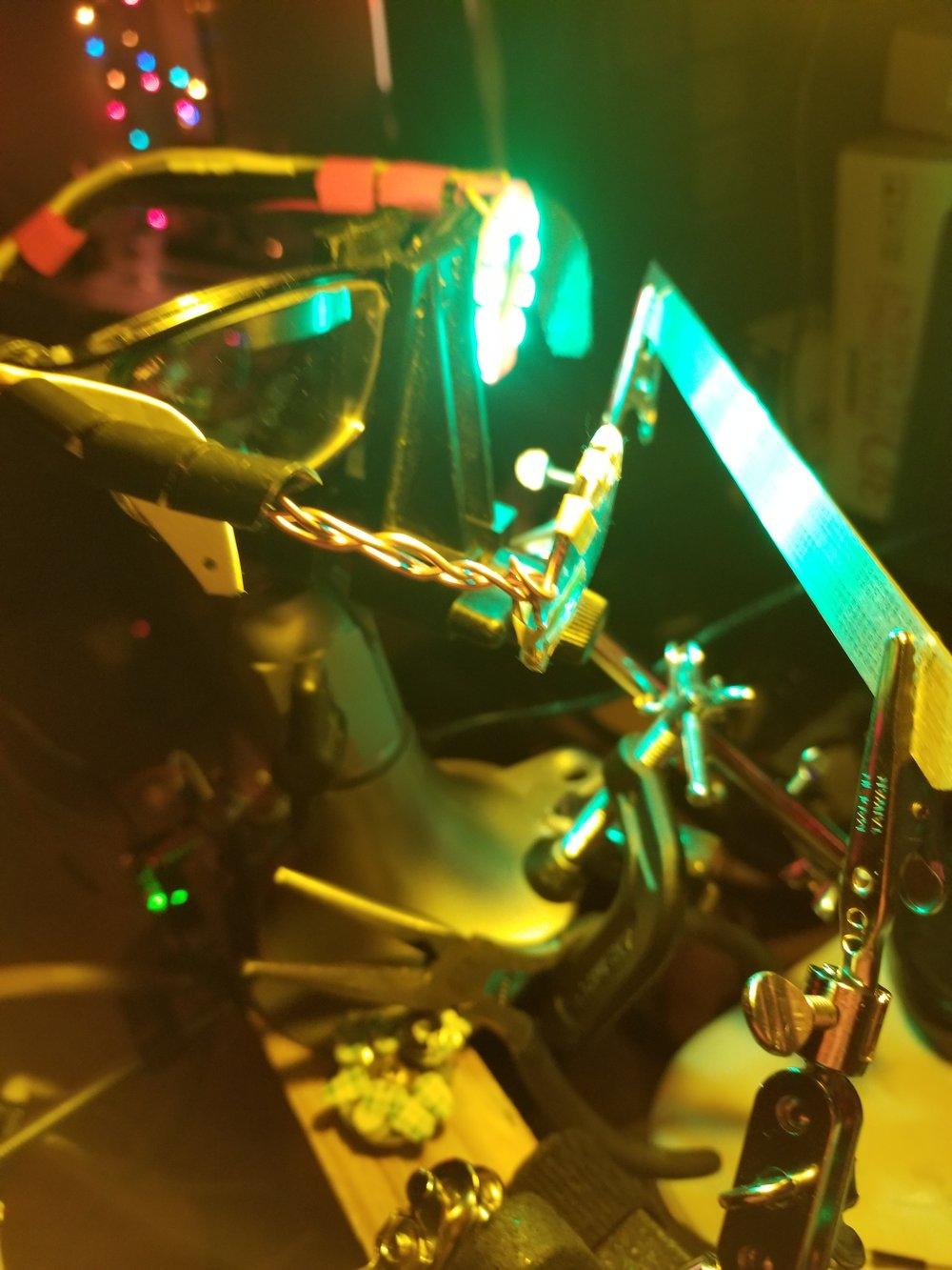 0_lights-glasses (10).jpg