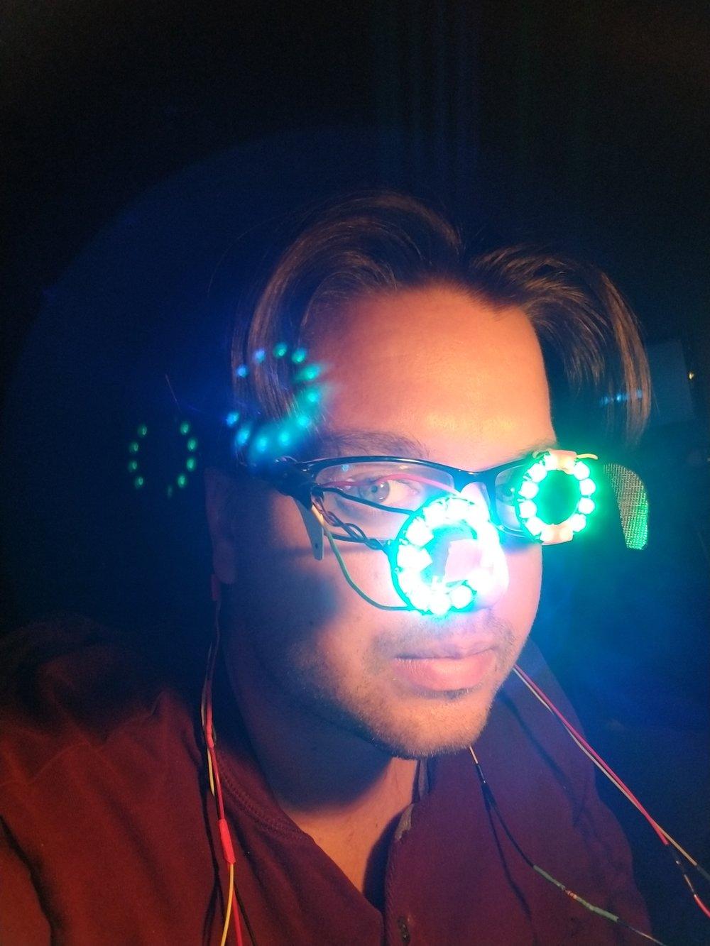 0_selfie-Lights (2).jpg