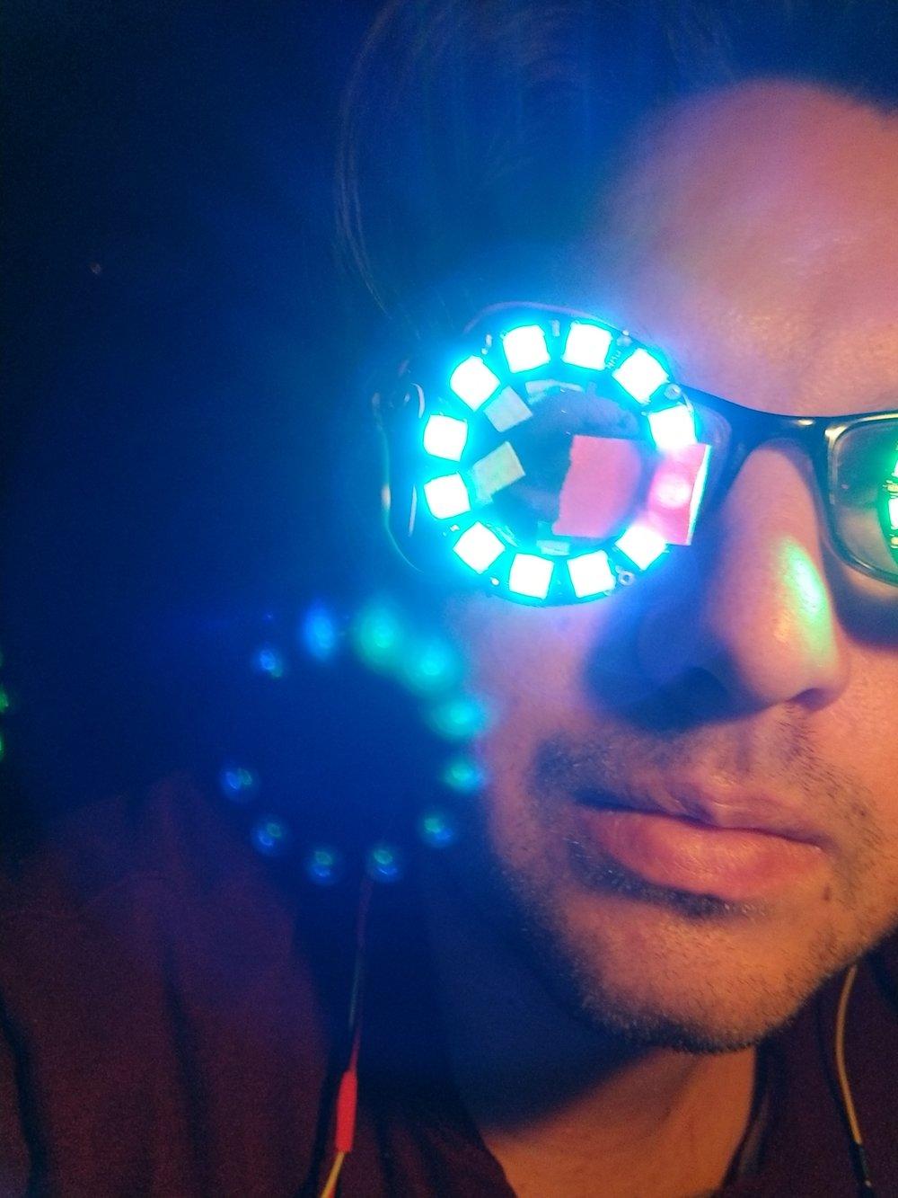 0_selfie-Lights (4).jpg