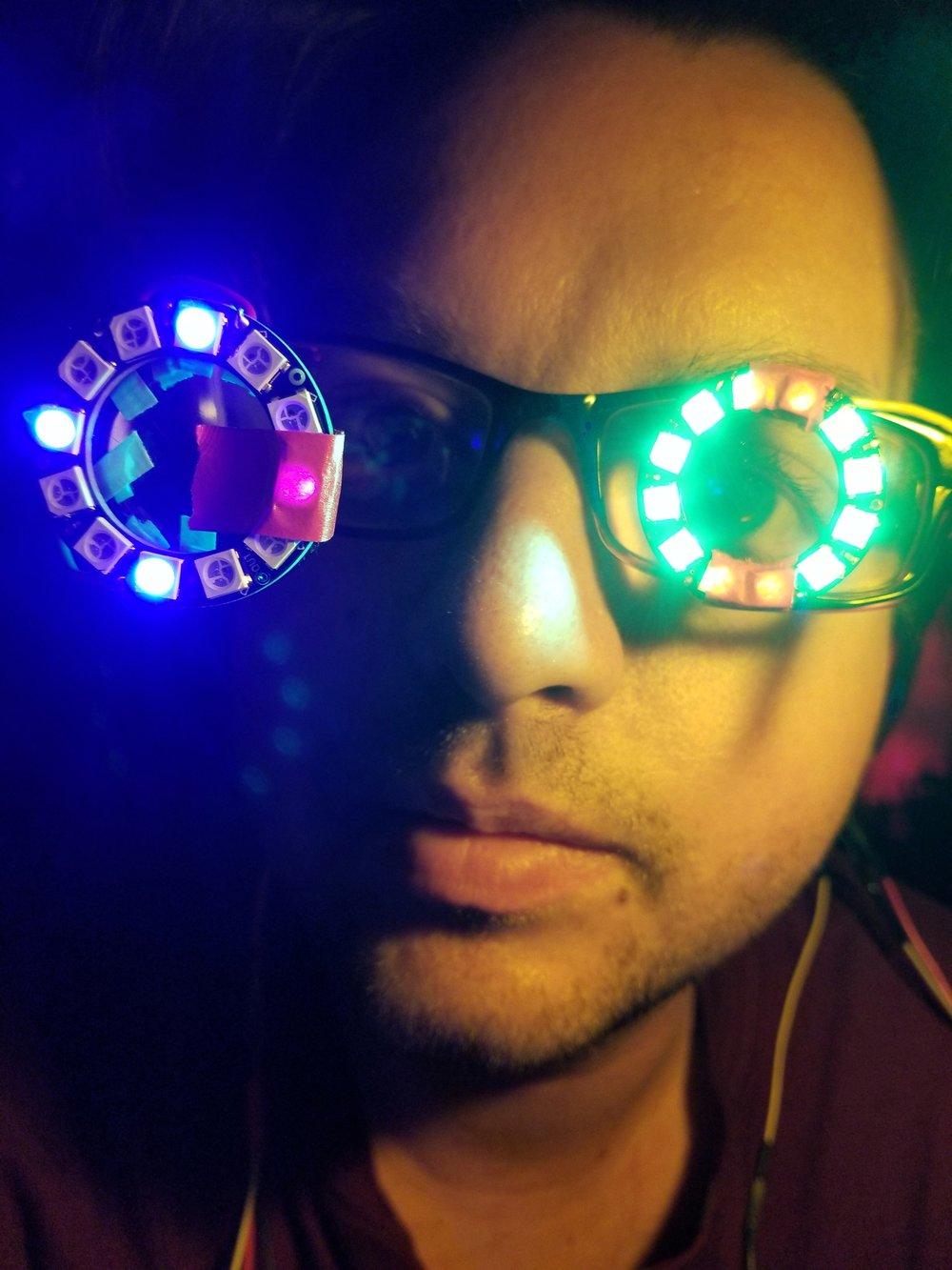 0_selfie-Lights (1).jpg