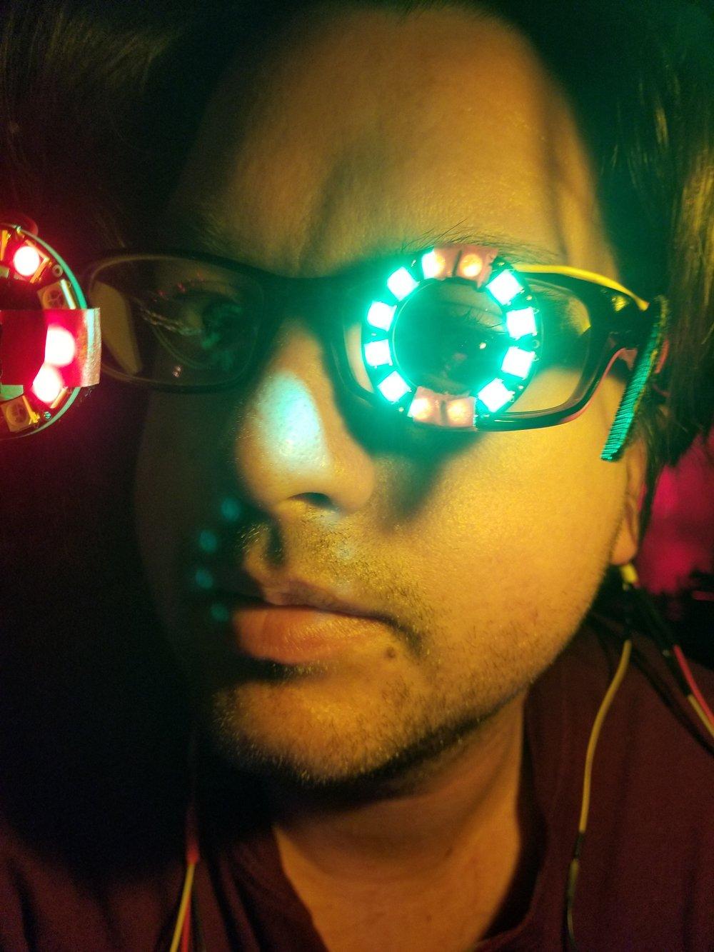 0_selfie-Lights (43).jpg