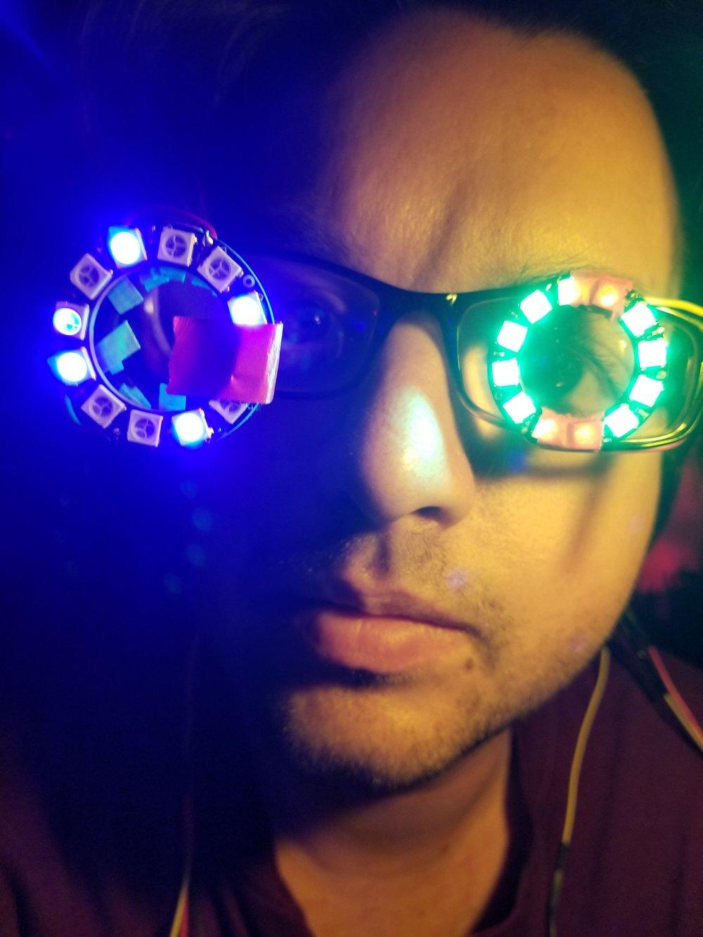 0_selfie-Lights (44).jpg