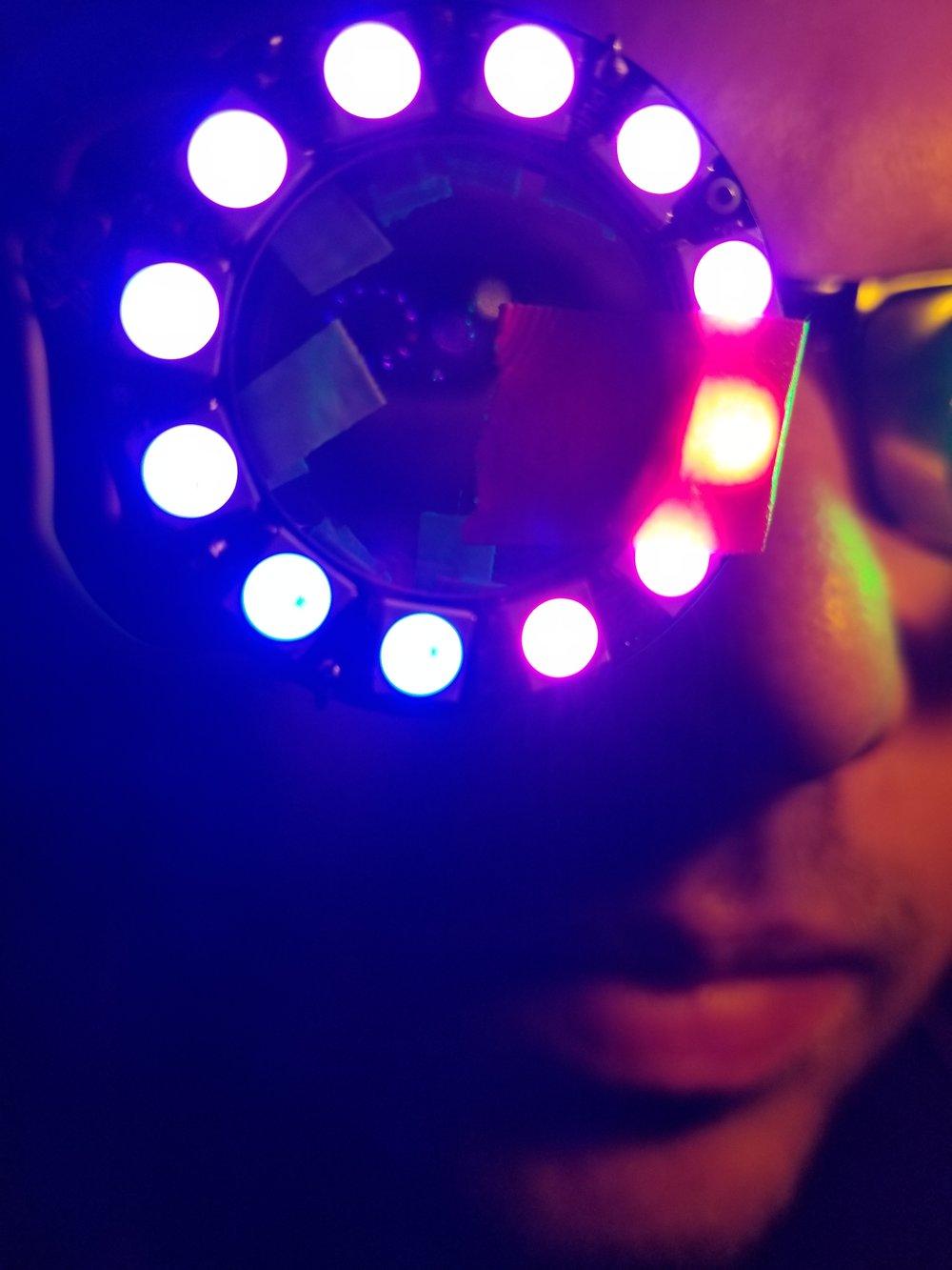 0_selfie-Lights (56).jpg