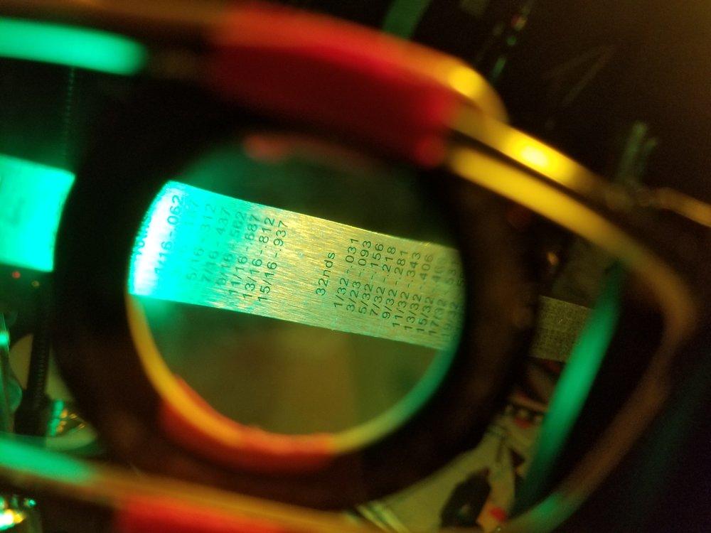 0_lights-glasses (2).jpg