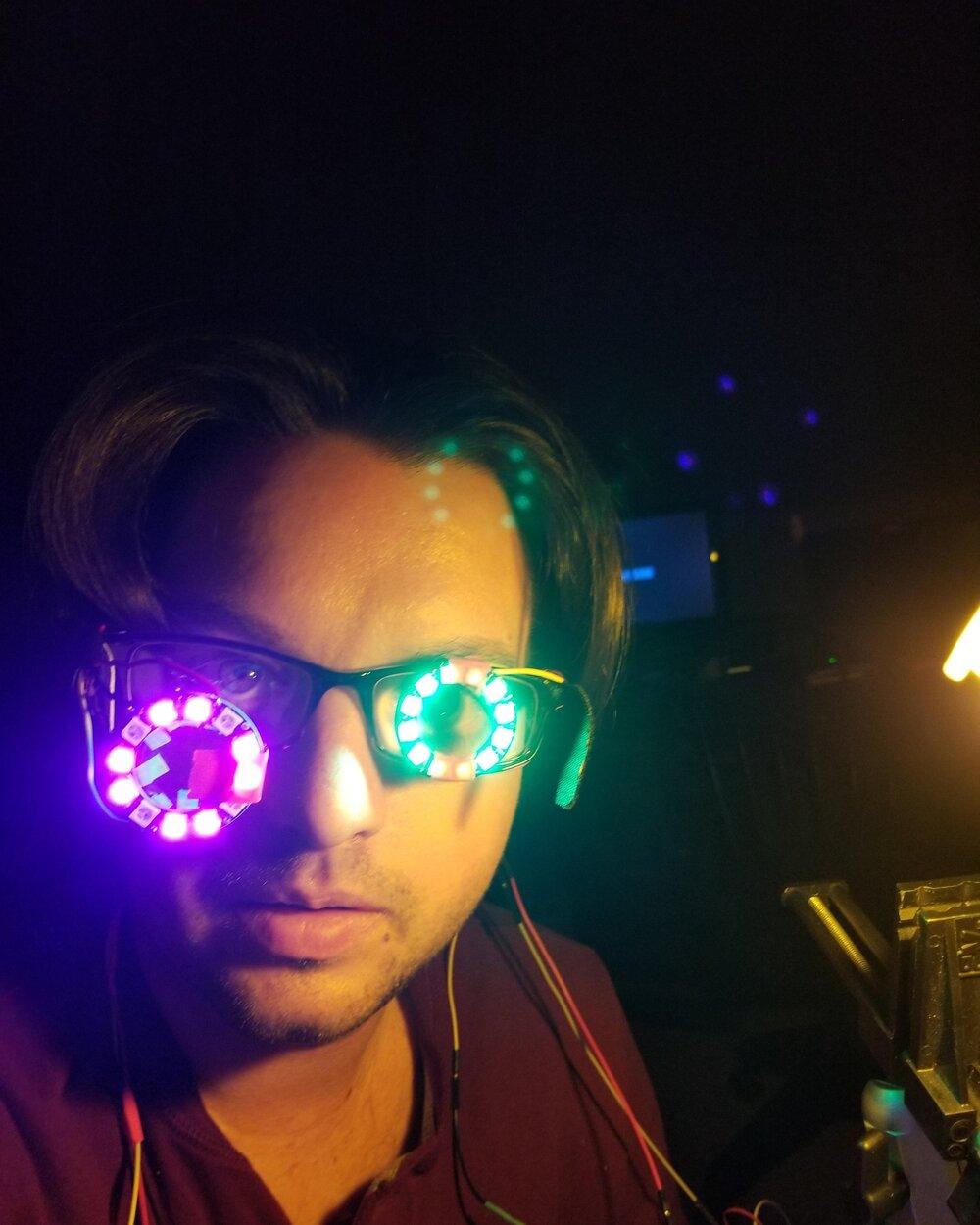 0_selfie-Lights (15).jpg