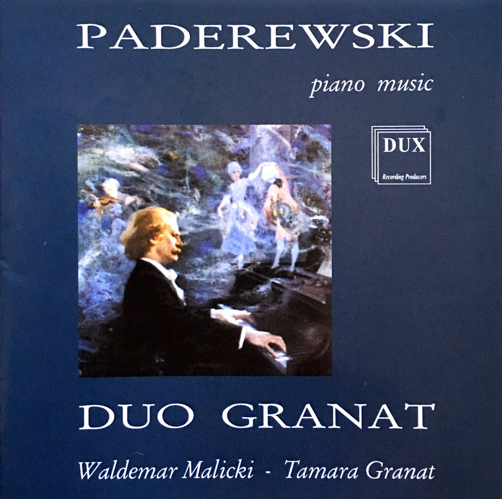 Paderewski piano music.jpg