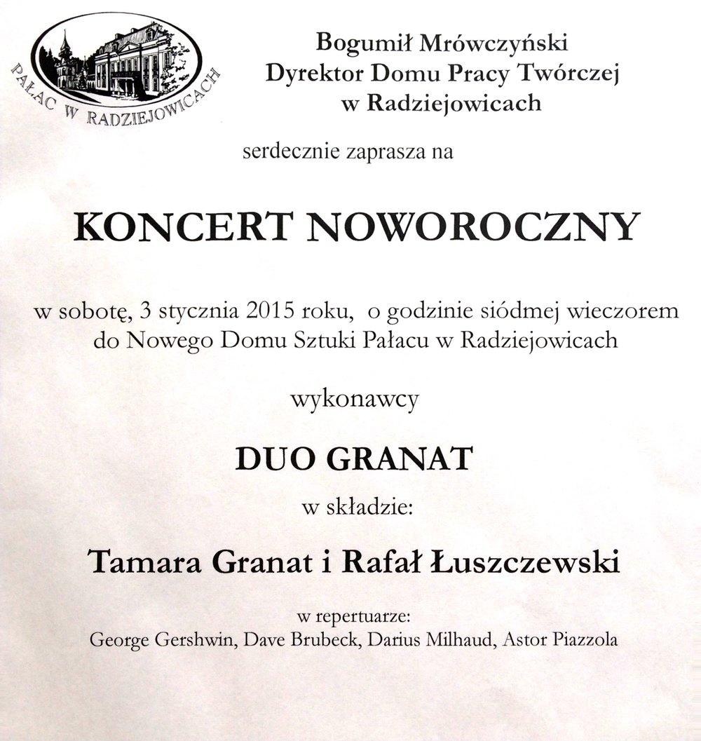 20150103 Radziejowice.jpg
