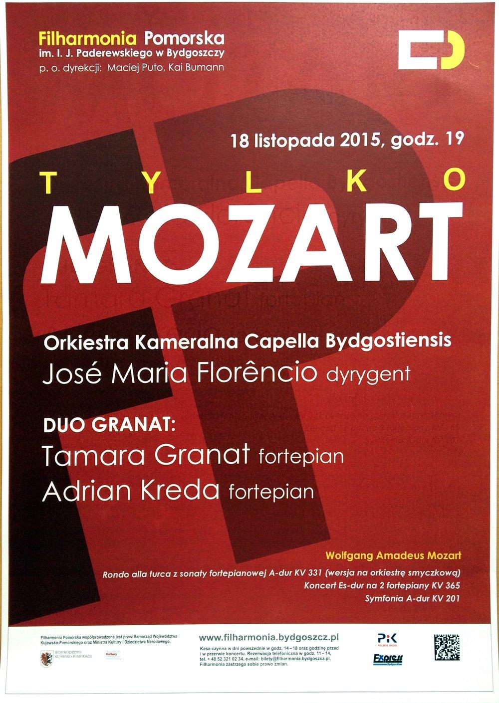 20151118 Bydgoszcz Mozart.jpg