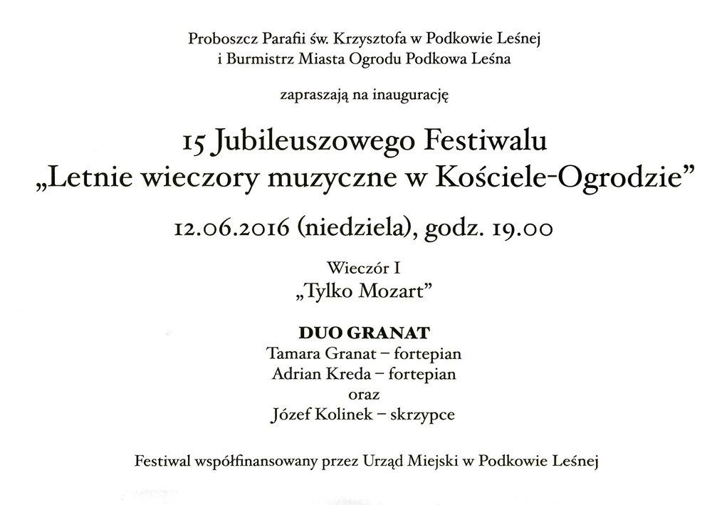 20160612 Podkowa Lesna with Adrian page 1.jpg