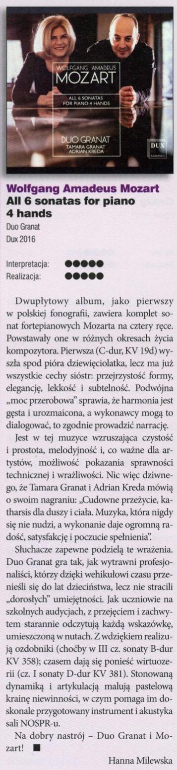 Mozart Sonatas Review Milewska.jpeg