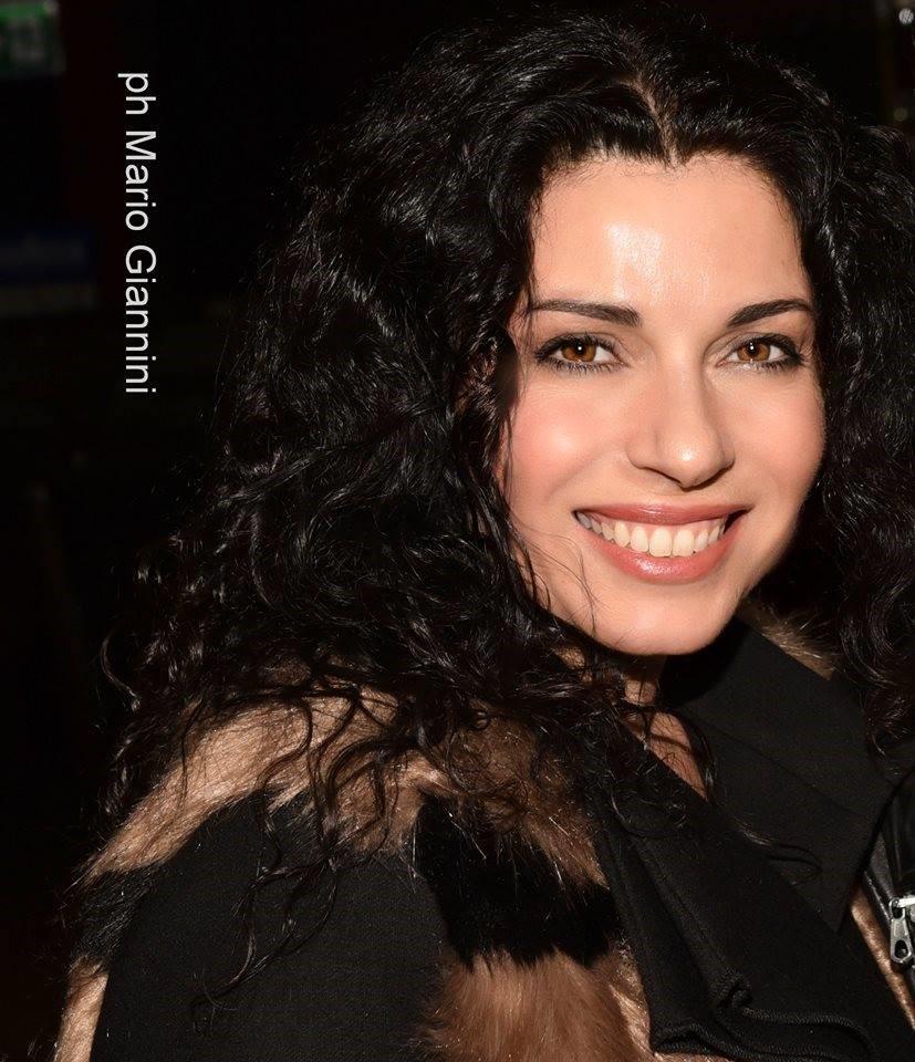 Francesca Del Buono