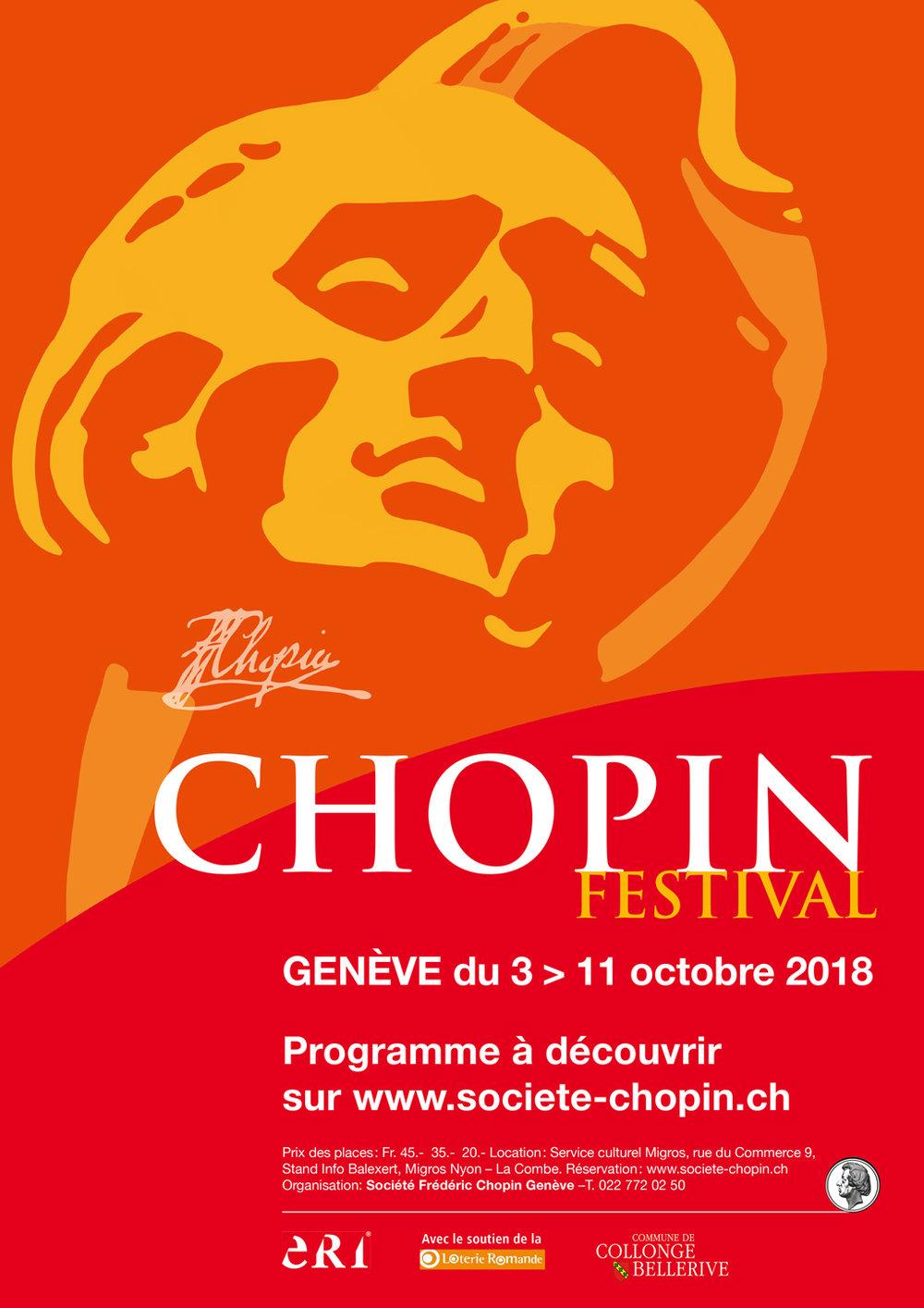 Affiche-Chopin-2018_corr-ok_ims.jpg