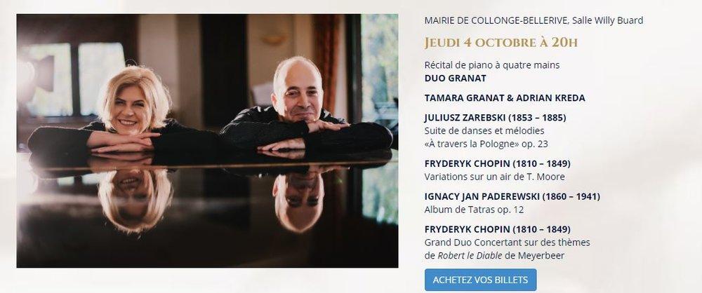 Festival Chopin.JPG