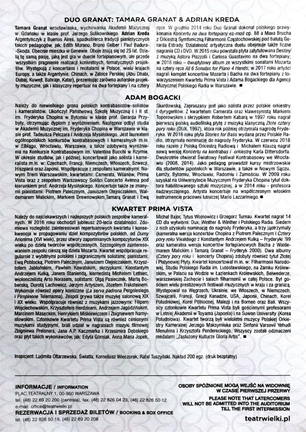Scanner 23 sept2.jpg