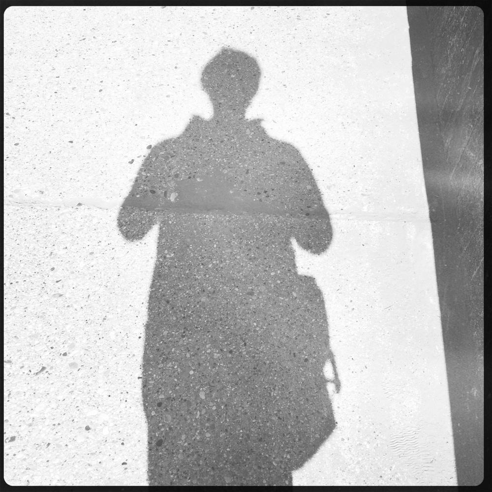 Lignano Sabbiadoro // iPhone + Hipstamatic