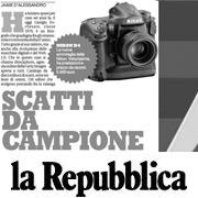 LaRepubblica.jpg