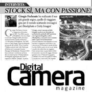 DigitalMagazine.jpg