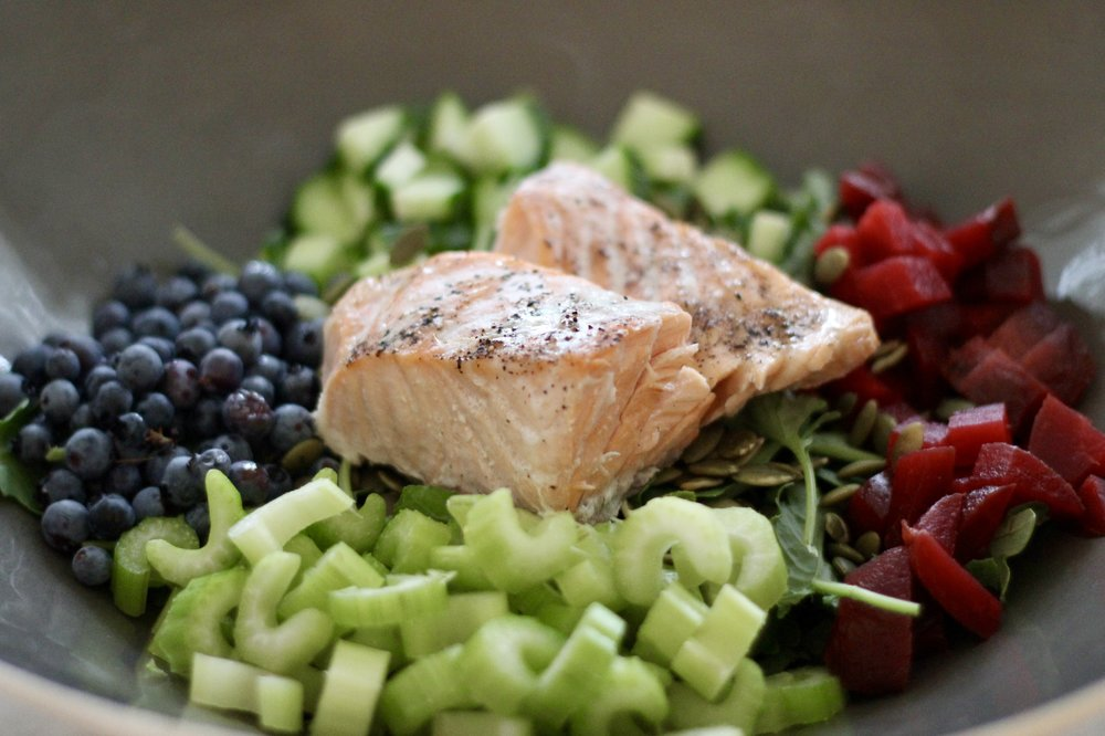 Kale Salmon Salad.jpg