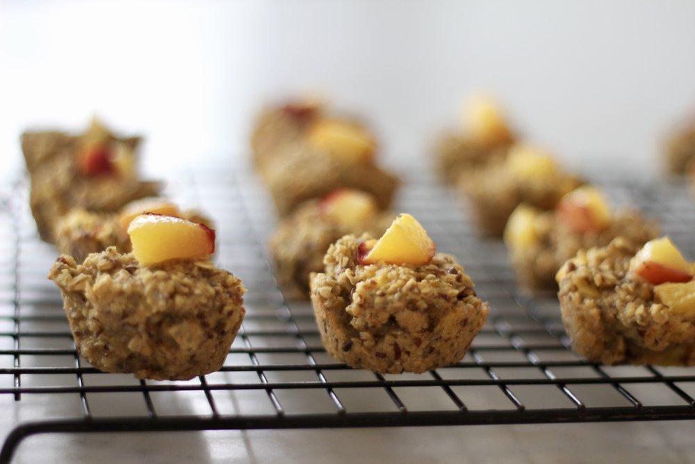 Oatmeal Peach Muffins.jpg
