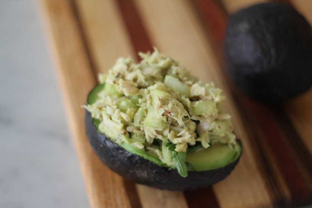 Tuna Avocado.JPG