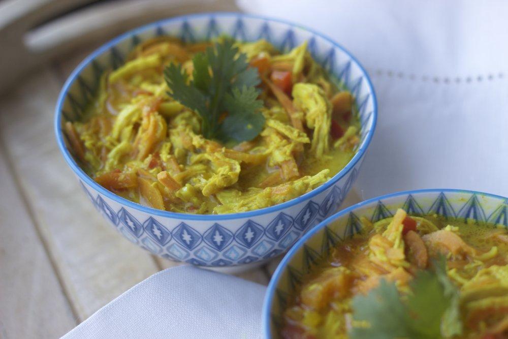 thai stew.jpg