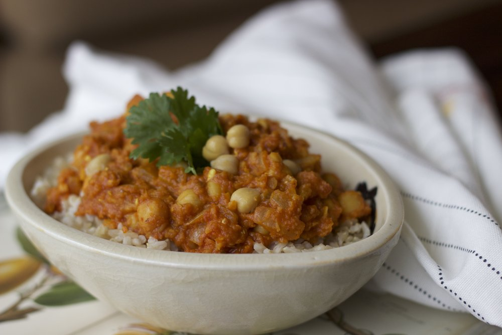 chick pea slow cookier.jpg