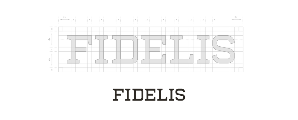 fidelis_type.png