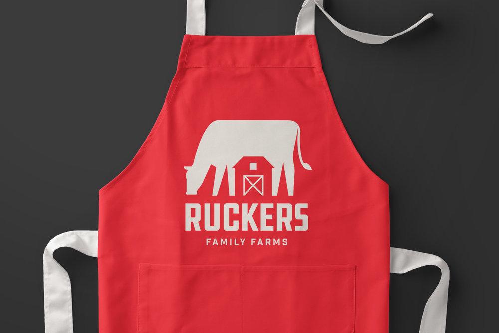 ruckers_a.jpg