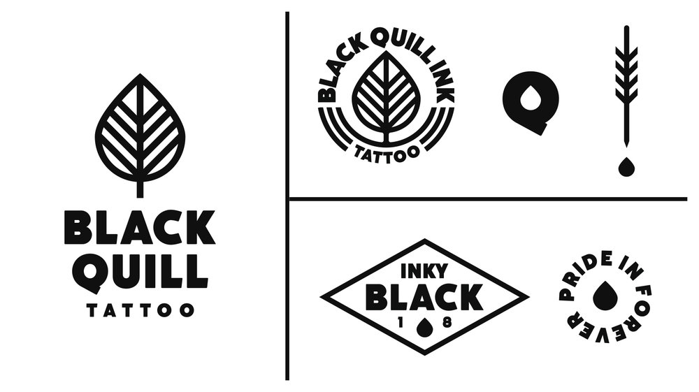 blackquill_1.jpg