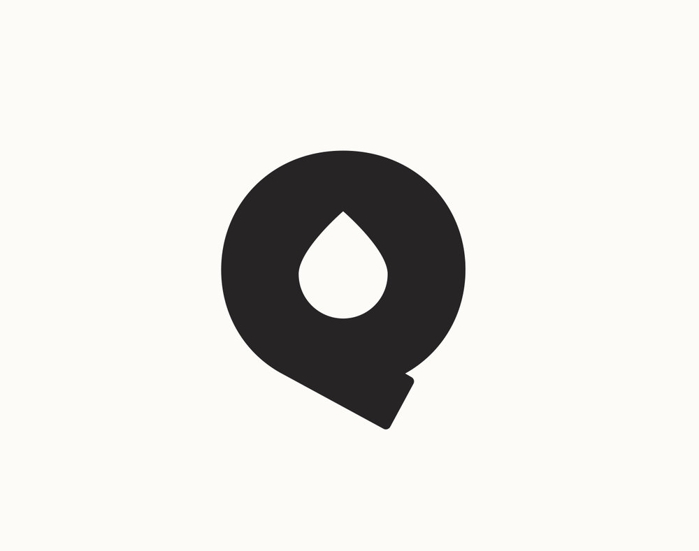 logos43.jpg