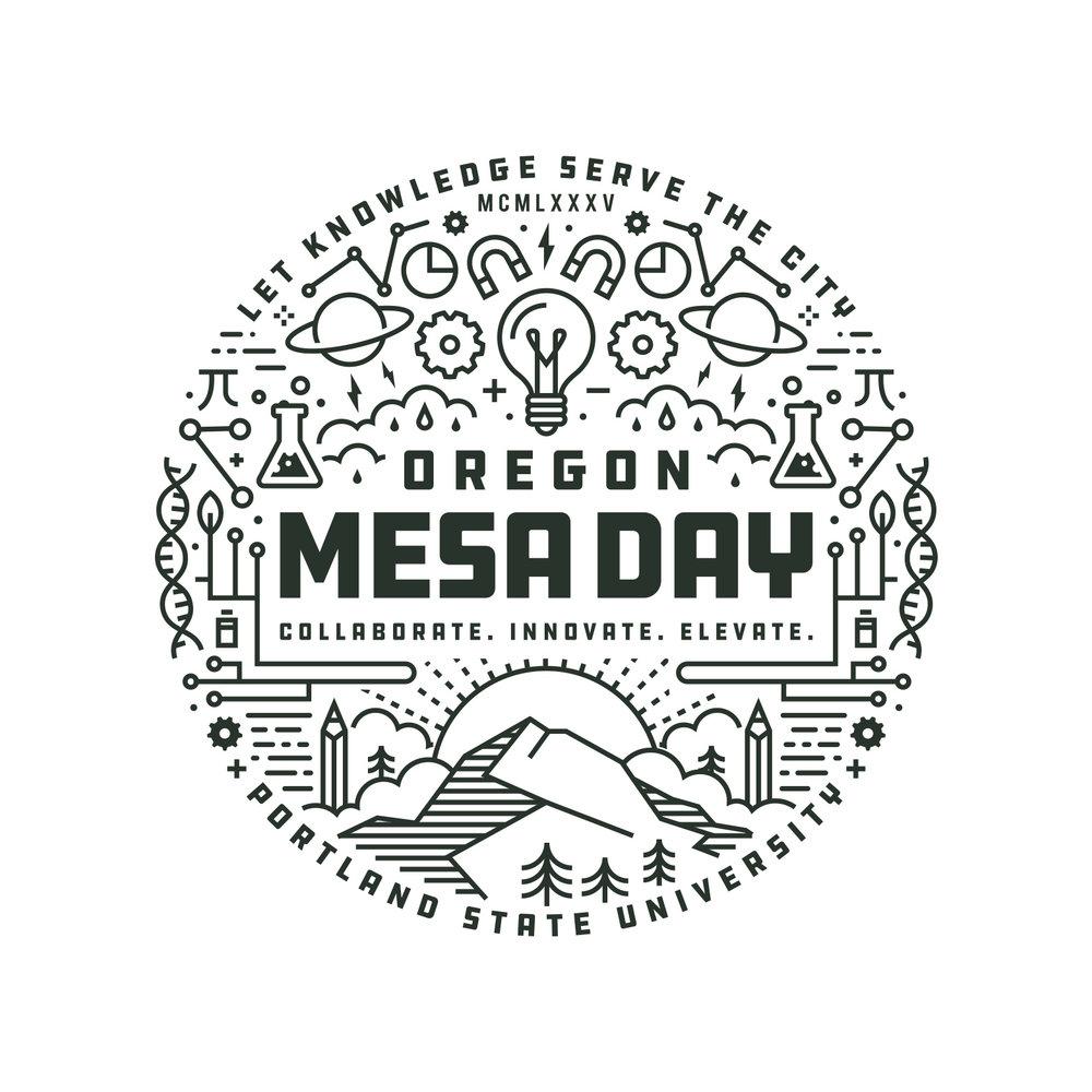 mesa_3.jpg