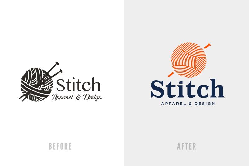 Stitch_4.jpg
