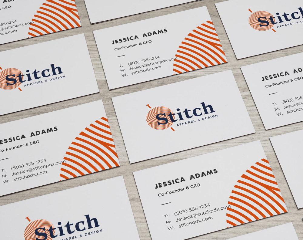 stitch_7.jpg