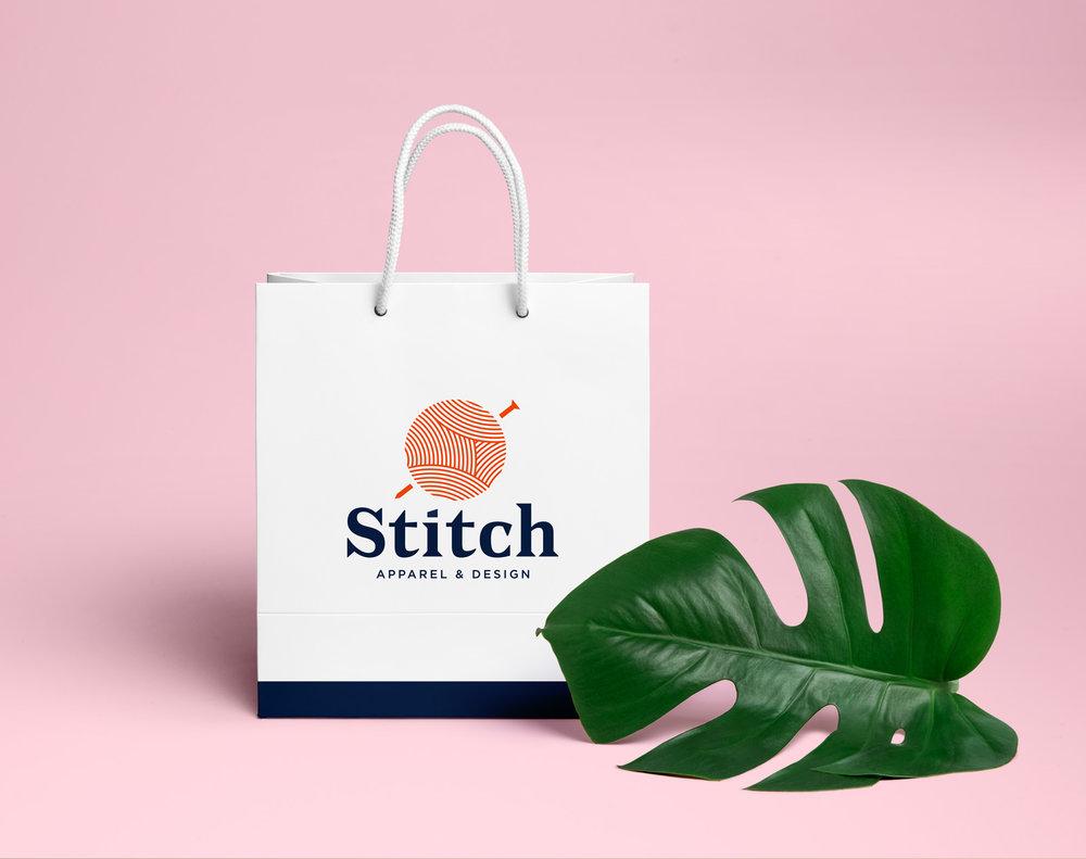 stitch_9.jpg
