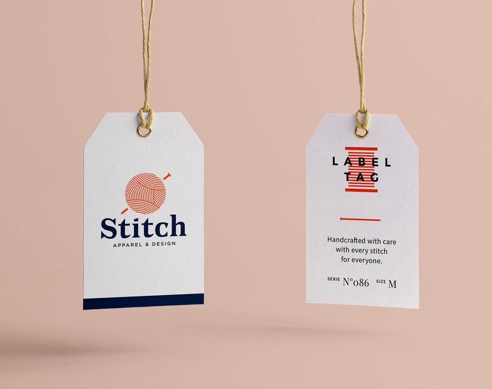 stitch_8.jpg