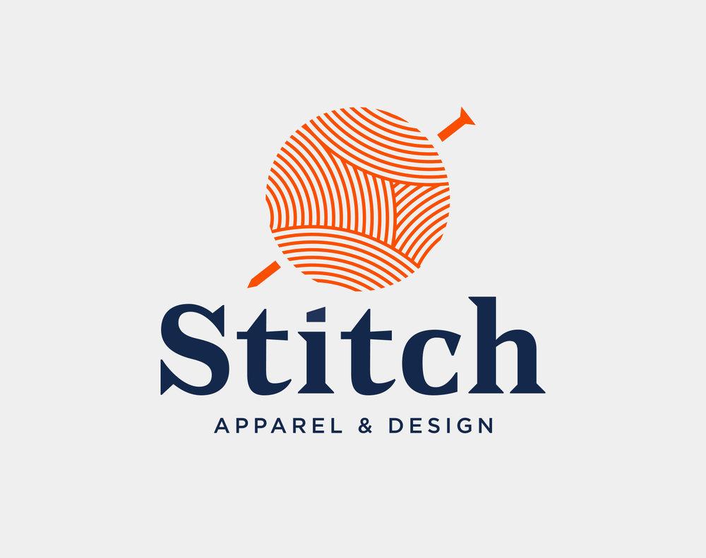 stitch_2.jpg